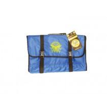 Pakula New Gen Lure Bag