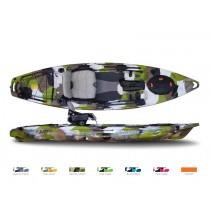 FeelFree Lure 11.5 Fishing Kayak