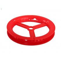 Game Leader Wheel