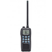 Icom MC-M35 Floating Handheld VHF Radio