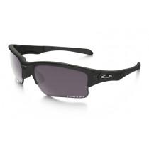 Oakley Quarter Jacket PRIZM Daily Polarised Youth Fit Sunglasses