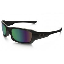 Oakley Fives Squared PRIZM Shallow Water Polarised Sunglasses