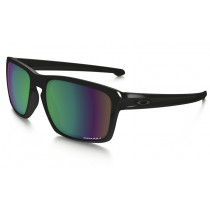 Oakley Sliver PRIZM Shallow Water Polarised Sunglasses