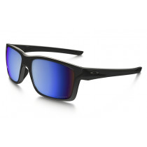 Oakley Mainlink PRIZM Deep Water Polarised Sunglasses