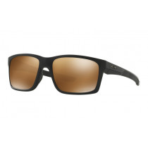Oakley Mainlink PRIZM Tungsten Polarised Sunglasses