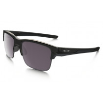 main_OO9316-08_thinlink_polished-black-prizm-daily-polarized_001_93417_png_zoom