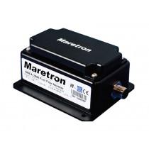 Maretron FFM100-01 Fuel Flow Monitor