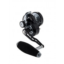Maxel Transformer F60H High-Speed Jigging Reel