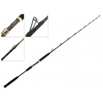 Kilwell NZ Limited Edition Mechanical Jig Rod 5ft 6in 350g