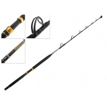 Kilwell NZ Limited Edition AFTCO Roller Tip Game Rod 5ft 9in 37kg