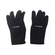 Mirage Adventurer Dive Gloves 3mm
