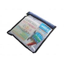 Ocean Angler Micro Jigging Tackle Pack