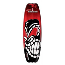 Ron Marks Mission Wakeboard