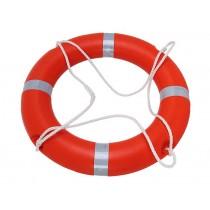 RFD Solas Approved Lifebuoy 75cm