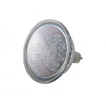 MR16 LED Bulbs 4 Pack Warm White 14v