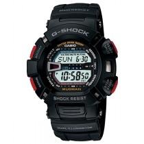 G-Shock G9000-1V Mudman Mud-Resistant Watch 200m