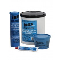 INOX MX6 Food Grade Grease
