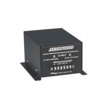 NewMar NS-12-20 StartGuard 12V DC Power Conditioner