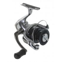 Shimano Nexave 2500FE HG Spinning Reel