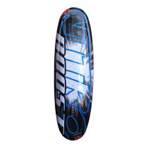 Ron Marks Boost Junior Wakeboard