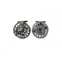 Taimer NT Aluminium Fly Reel 7/8 Spool