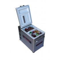 Engel Combi Dual Compartment Fridge/Freezer 40L