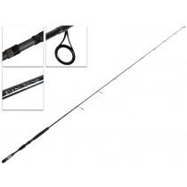 Fin-Nor MegaLite Soft Bait Rod 7ft 6-14lb 1pc
