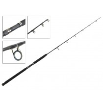 Fin-Nor Offshore FNS56 325 Spin Jigging Rod 5'6'' 50-80lb
