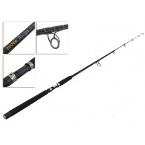 Fin-Nor Biscayne 7001 TBH Boat Spinning Rod 7ft 10-15kg