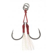 Ocean Angler Micro Jig Assist Rig 1/0