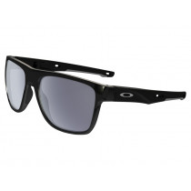 Oakley Crossrange XL Polarised Sunglasses