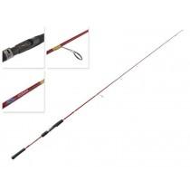 Ocean Angler Micro Jigging Rod v2 6ft PE1-3 1pc