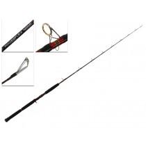 Ocean Angler PowerFlex Nano Overhead Rod 5ft 6in 10-15kg