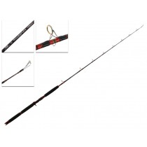 Ocean Angler PowerFlex Nano Overhead Rod 5ft 8in 6-8kg
