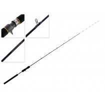 Ocean Angler Bender Slow Jig Overhead Rod 6ft 3in PE2