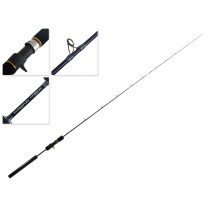 Powerflex Titanium Slow Jerk Rod 6ft 3in 30lb 1pc