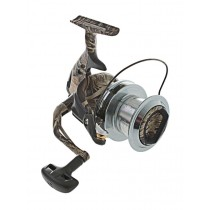 Okuma Max 4 Long Cast Reel