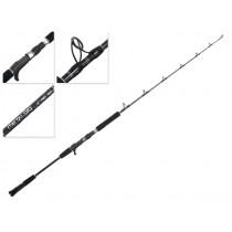Okuma Metaloid Overhead Jigging Rod 5ft PE3-6 1pc