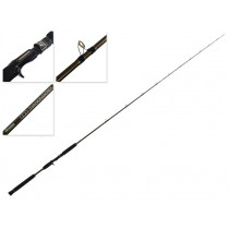 Okuma Nano Matrix Overhead Strayline Rod 7ft 8-10kg 1pc