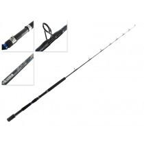 Okuma Salina II Overhead Jigging Rod 5ft 2in 150-250g 1pc