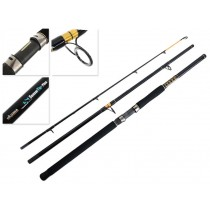 Okuma Sensor Tip Plus Rock Rod 10ft 15kg 3pc