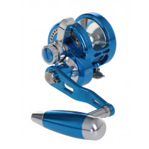 Maxel Sealion OSL05 Power Ratio Jigging Reel