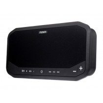 Fusion PS-A302B Panel-Stereo All-In-One Audio Entertainment System with Bluetooth