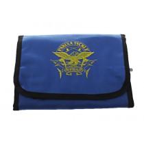 Pakula Tag Lure Bag