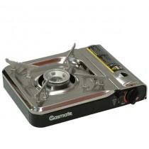Gasmate Deluxe Portable Butane Cooker