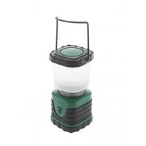 Perfect Image 3 Watt LED Lantern 6 Days Runtime