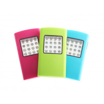 Perfect Image 16-LED Worklight