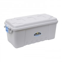 Plano Waterproof Marine Storage Trunk 75x32x36cm
