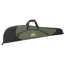 pl20020_plano_34823_300_series_gun_guard_rifle_bag_48in_forest_green.1457508706