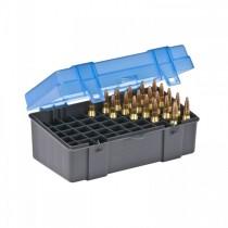 pl21340_plano_122950_medium_rifle_ammo_case_50_rounds_blue.1466076973